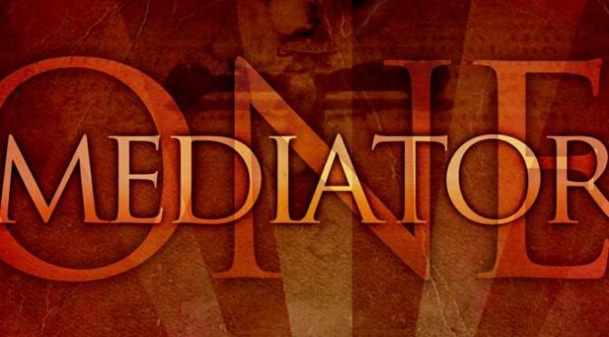one_mediator
