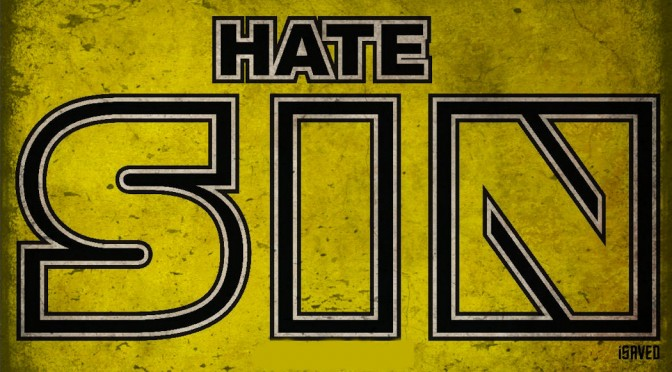 hate_sin