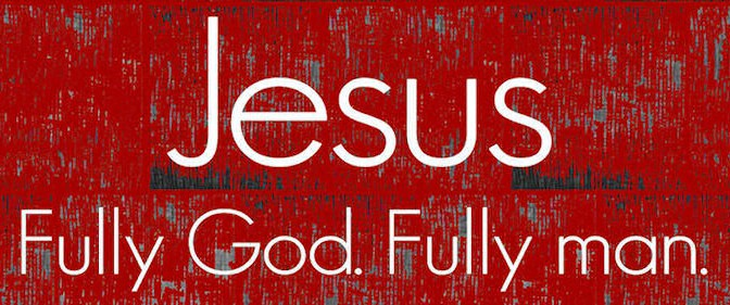 Jesus-Fully-God-Fully-Man